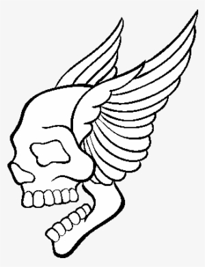 Tatuajes PNG & Download Transparent Tatuajes PNG Images for.