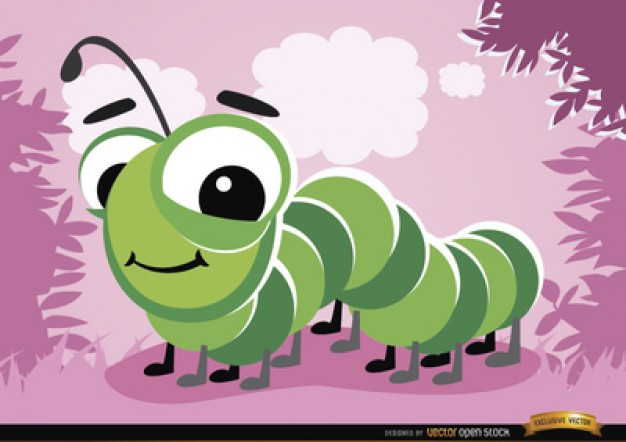 Caterpillar Vectors, Photos and PSD files.
