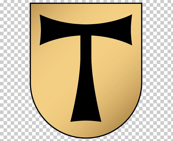 Tau Cross Monastery Symbol PNG, Clipart, Anthony The Great.