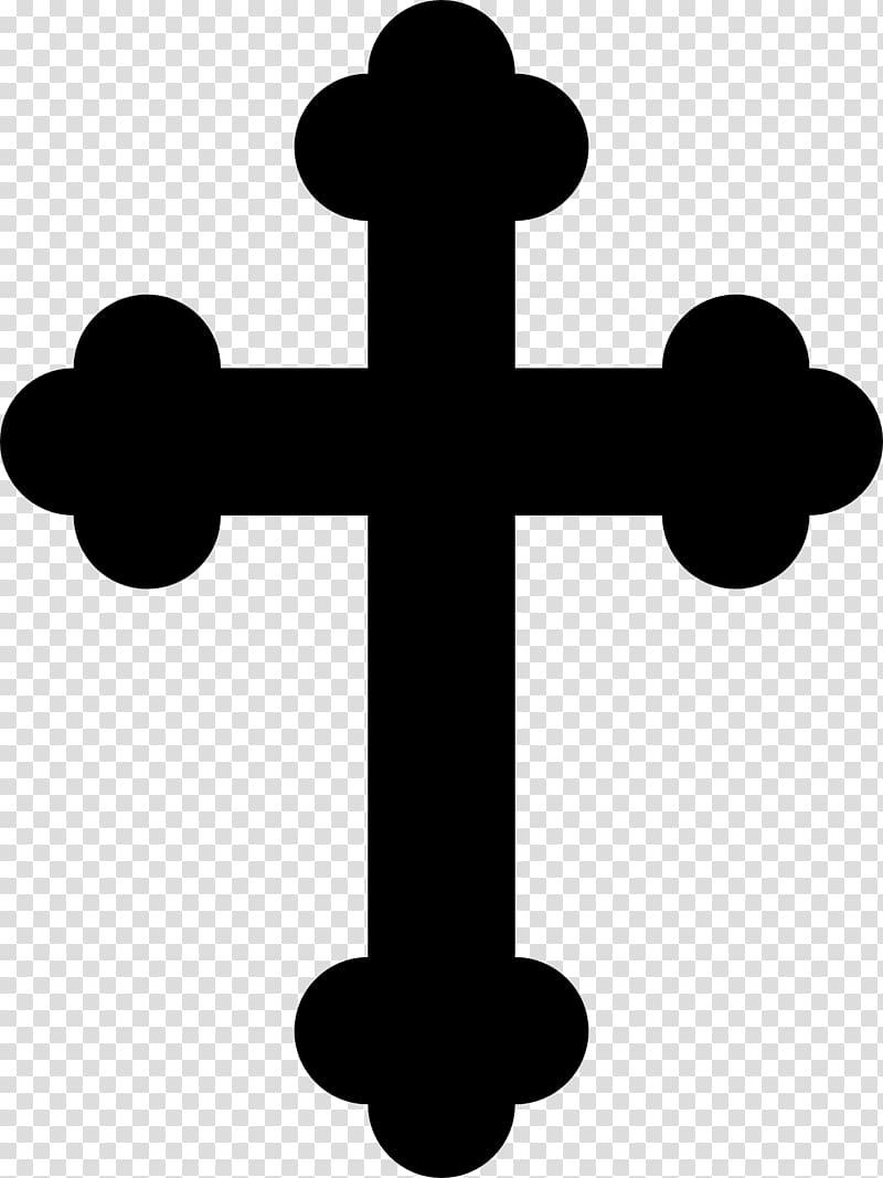 Christian cross Tau Cross , christian transparent background.