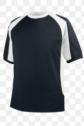 Sportswear Images, Sportswear PNG, Free download, Clipart.