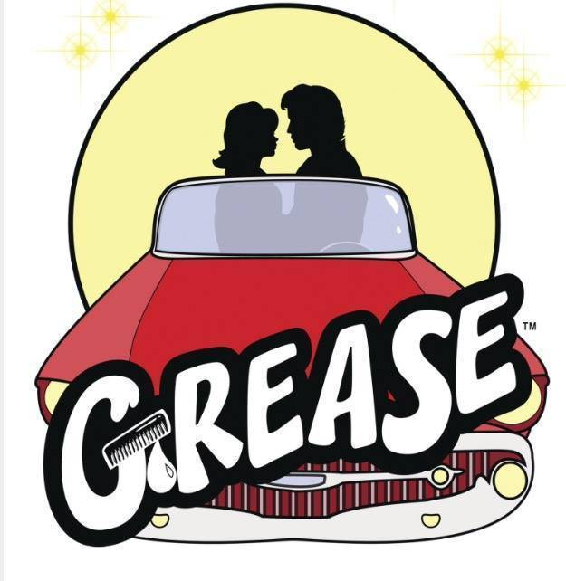 Summit Youth Part of 'Grease' Cast Taking the Stage Aug. 19.