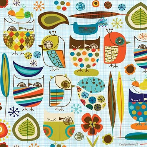 1000+ images about Patterns and Graphics Galore on Pinterest.