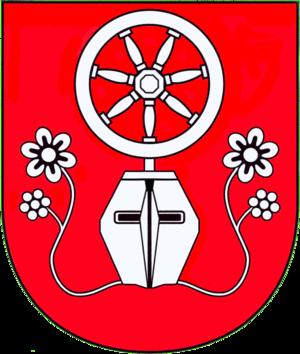 Tauberbischofsheim.