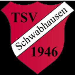 Kreisliga Tauberbischofsheim.