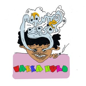 Free Oxnard Mixtapes @ DatPiff.com.