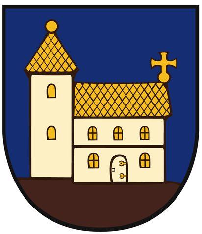 Altenhain (Taunus).