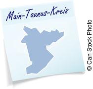 Taunus Vector Clipart EPS Images. 7 Taunus clip art vector.