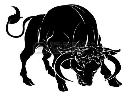10,242 Taurus Stock Illustrations, Cliparts And Royalty Free.