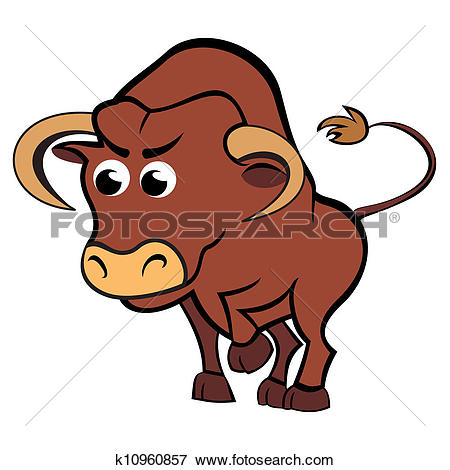 Taurus Clip Art and Illustration. 3,678 taurus clipart vector EPS.