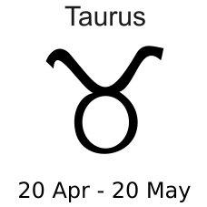 Free taurus.