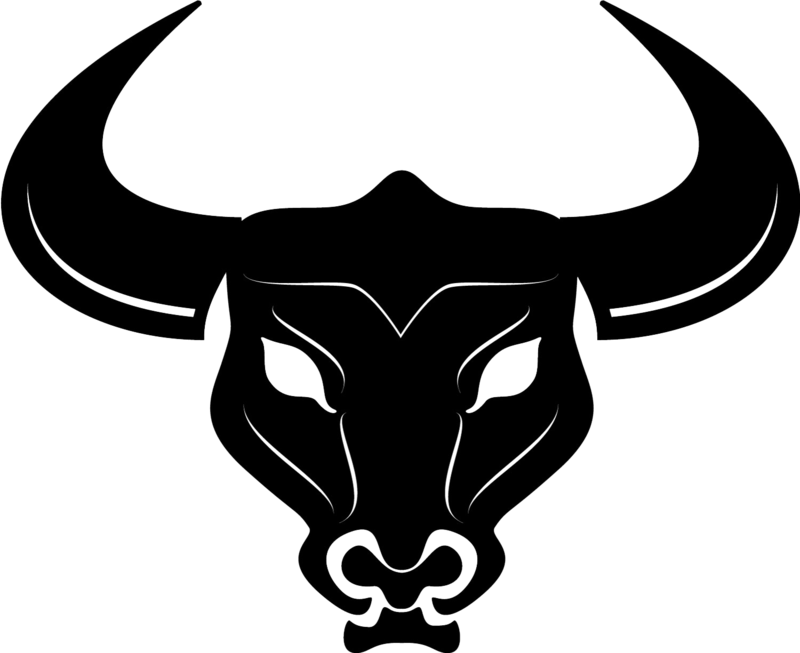 Download Free png Taurus PNG, Download PNG image with.