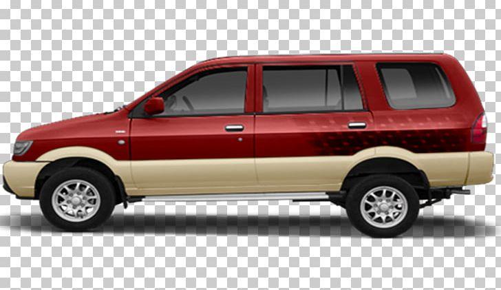 Chevrolet Tavera Compact Car 2017 Chevrolet Suburban PNG.