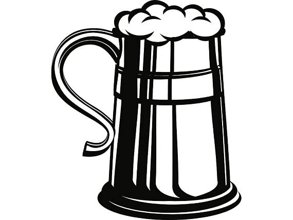 Clipart beer tavern, Clipart beer tavern Transparent FREE.
