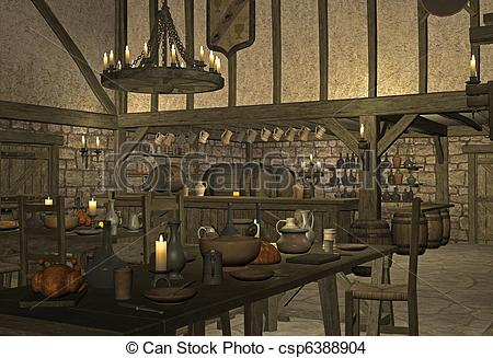 Tavern Stock Illustrations. 3,367 Tavern clip art images and.