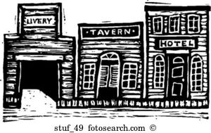 Tavern Clipart Royalty Free. 2,077 tavern clip art vector EPS.