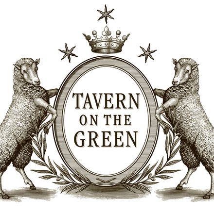 Tavern On The Green (@TavernGreenNYC).