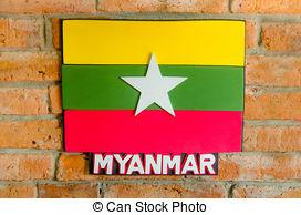 Nay pyi taw Illustrations and Clipart. 26 Nay pyi taw royalty free.