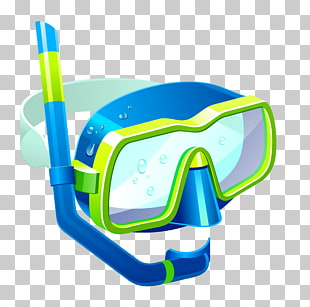 Tufi Resort Snorkeling Scuba diving Diving mask Tawali.