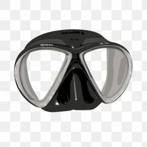 Tufi Resort Snorkeling Scuba Diving Diving Mask Tawali.