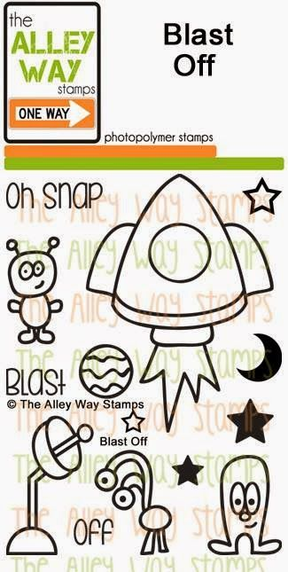 1000+ images about Space, Astronauts, Aliens Clipart on Pinterest.