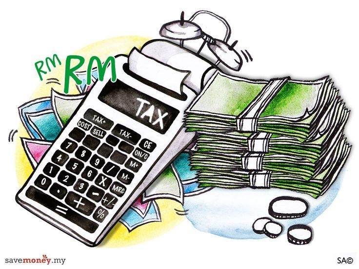 Calculator clipart tax calculator, Picture #319438.