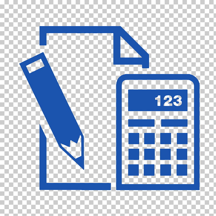 Income tax Calculation Business Tax deduction, Business PNG.