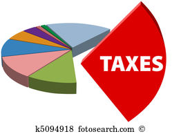 Tax Clipart Royalty Free. 12,028 tax clip art vector EPS.