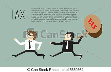 Evasion Illustrations and Clipart. 343 Evasion royalty free.