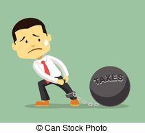 Tax dodging Illustrations and Stock Art. 32 Tax dodging.