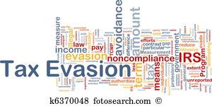 Tax evasion Illustrations and Clip Art. 139 tax evasion royalty.