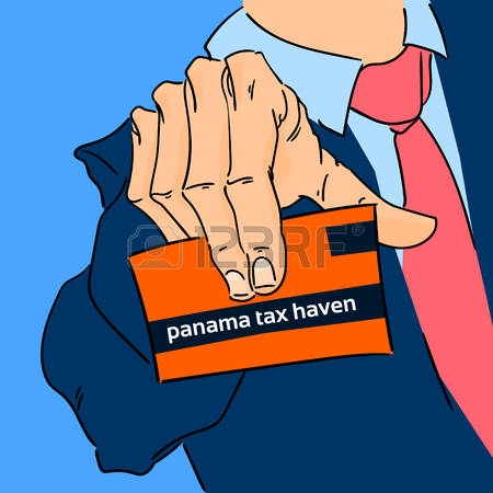 128 Tax Haven Stock Illustrations, Cliparts And Royalty Free Tax.
