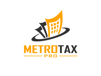 Twelve tax company logos that are always on duty.