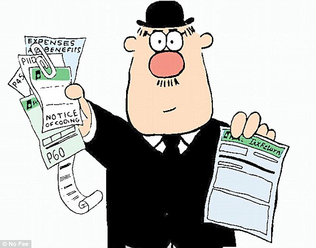 Animated Tax Cliparts Free Download Clip Art.