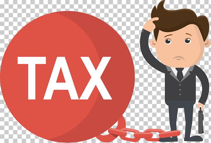 Income tax Tax law, Taxes, man wearing black suit near Tax.