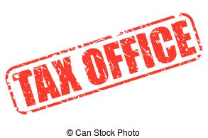 Tax office Clip Art Vector Graphics. 2,166 Tax office EPS clipart.