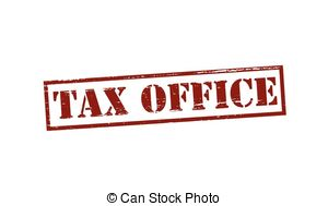 Tax office Clip Art Vector Graphics. 2,050 Tax office EPS clipart.