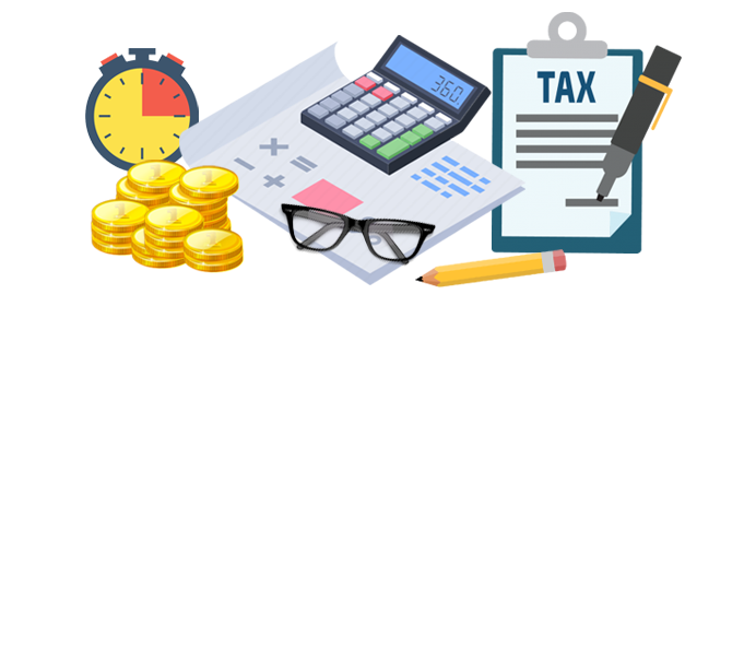Best Sales Tax Management Software.