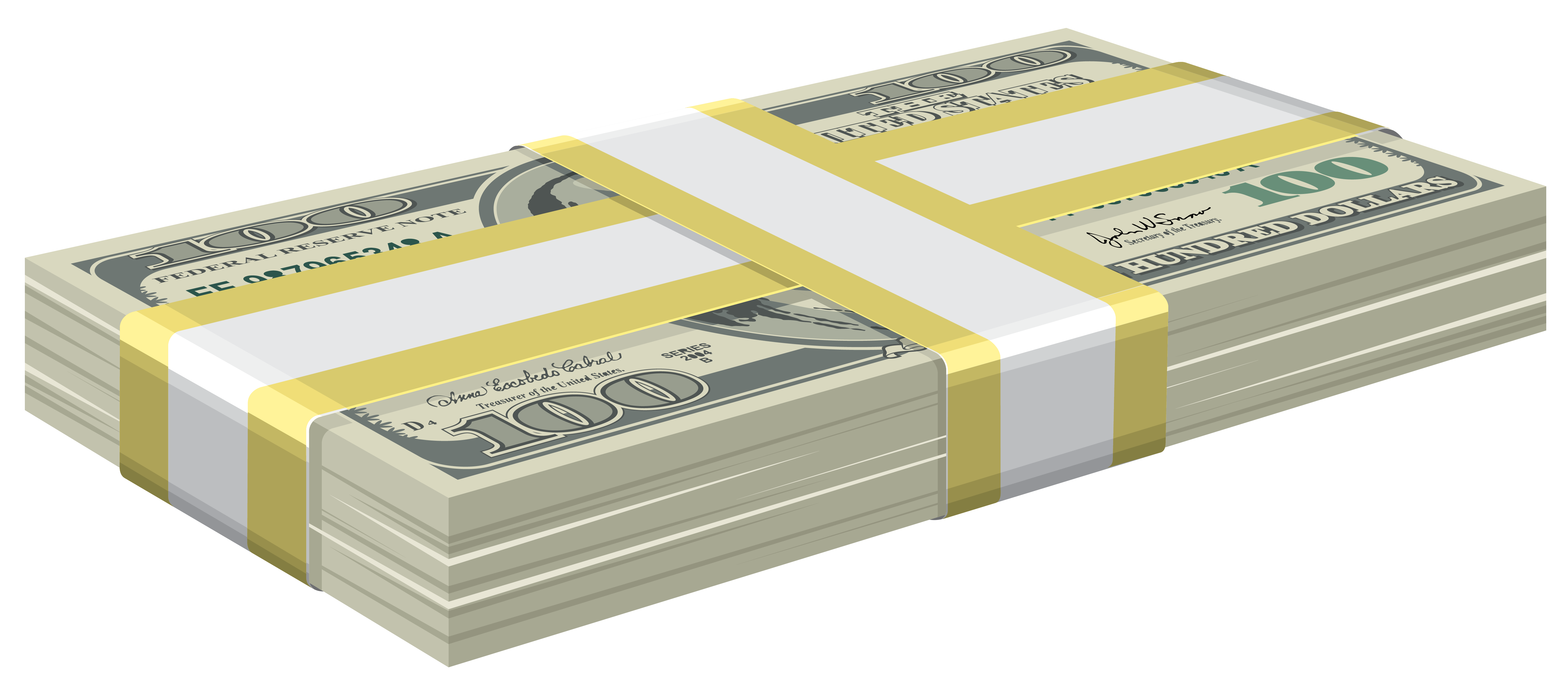 Tax clipart money supply, Tax money supply Transparent FREE.