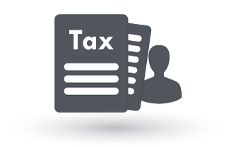 Tax Png Transparent #15130.