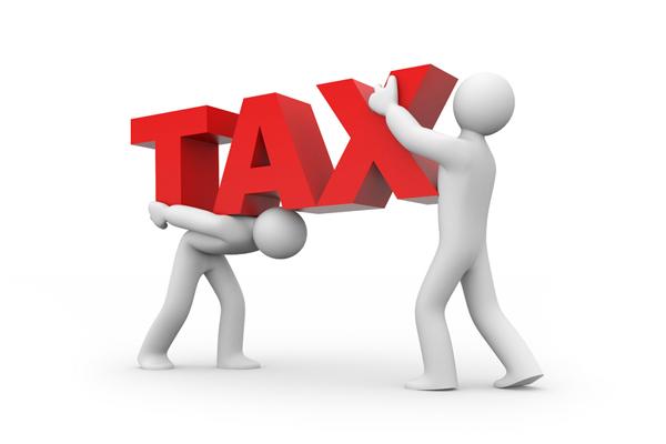 Tax Money PNG Transparent Tax Money.PNG Images..