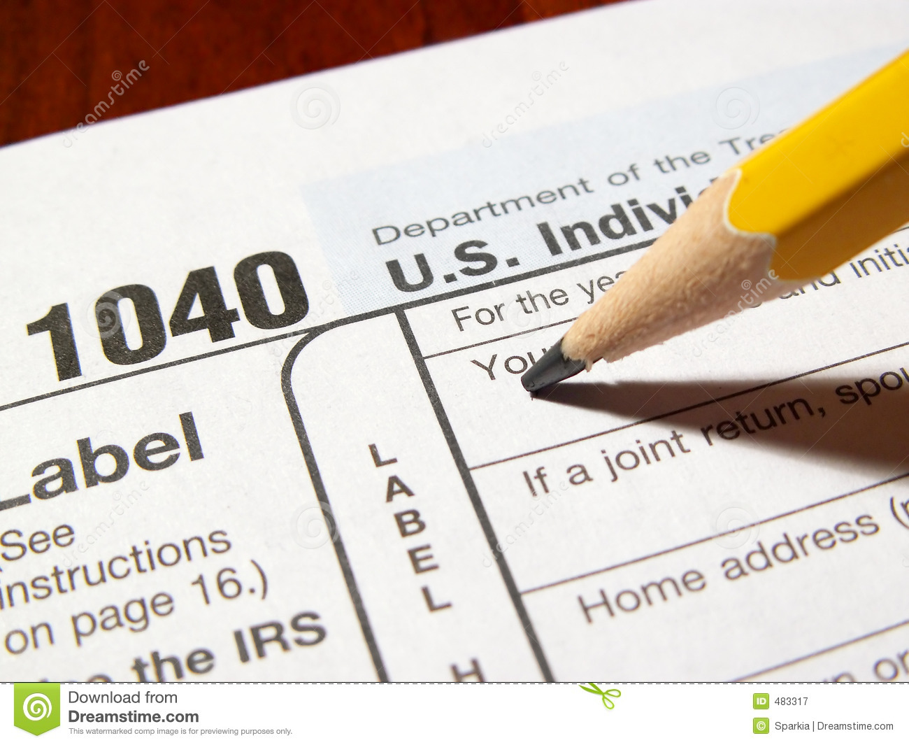 Free Tax Clipart Images.