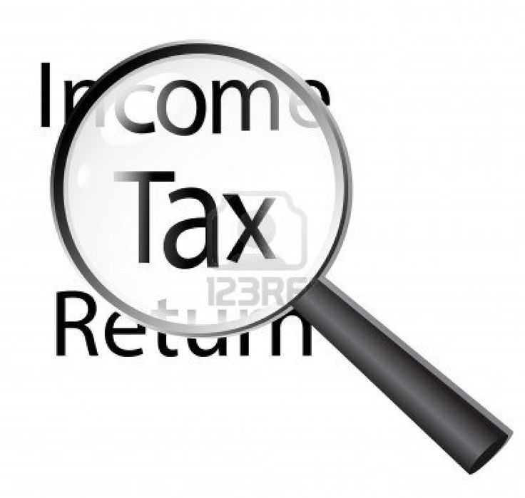 17 Best images about Income Tax Consultants in Bangalore, India on.