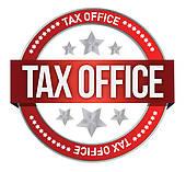 Tax Clipart Royalty Free. 12,517 tax clip art vector EPS.