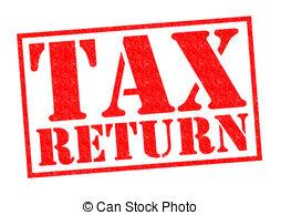 Tax return Illustrations and Stock Art. 2,201 Tax return.
