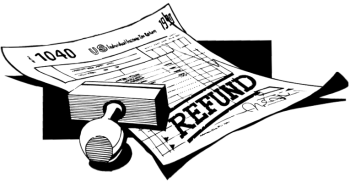 Tax Preparation Clip Art Related Keywords & Suggestions.