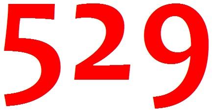 529 college savings plans.