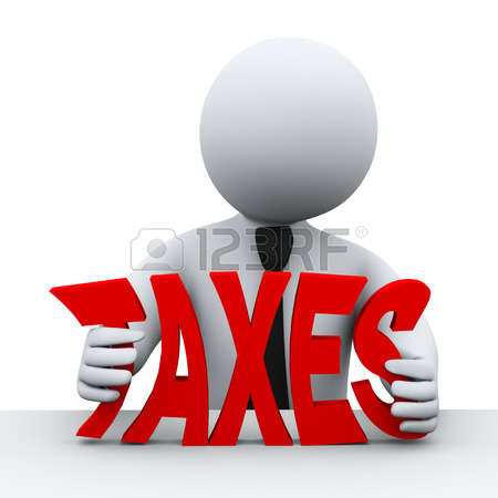 15,613 Tax Savings Stock Vector Illustration And Royalty Free Tax.