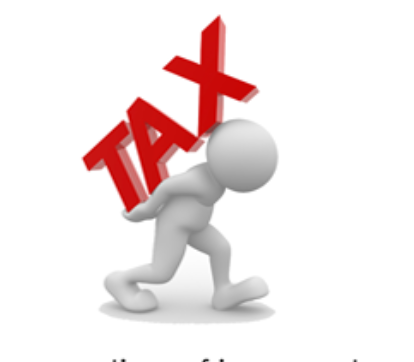 Income Tax Services Service Provider from Gurgaon.