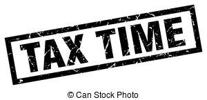 Black tax Clip Art Vector Graphics. 2,574 Black tax EPS.